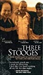 The Three Stooges (2000) Poster
