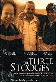 The Three Stooges(2000) Poster - Movie Forum, Cast, Reviews