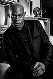 Bokeem Woodbine Picture