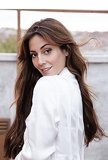 Eva Ugarte Picture