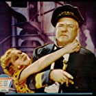 W.C. Fields and Queenie Smith in Mississippi (1935)