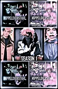Legal ipod movie downloads Edmund Meets Crizzald by [480x320]