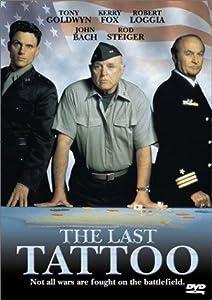 Watch online date movie The Last Tattoo New Zealand [640x320]