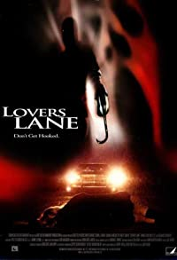 Primary photo for Lovers Lane