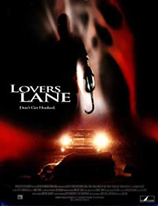 Latest english movie direct download Lovers Lane [BDRip]