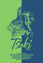 Tsuki Poster