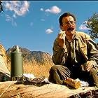 Robert Winston in Walking with Cavemen (2003)