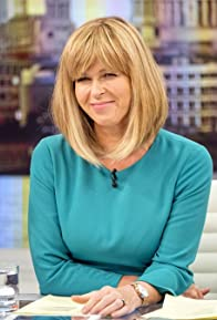 Primary photo for Kate Garraway