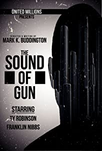 The Sound of a Gun full movie with english subtitles online download