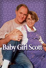 Baby Girl Scott (1987)