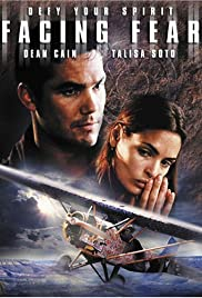 Flight of Fancy (2000) Poster - Movie Forum, Cast, Reviews