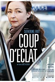 Fabienne Poster