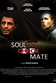 Soul Check Mate Poster