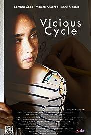 Vicious Cycle Poster