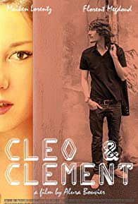 Primary photo for Cleo & Clement