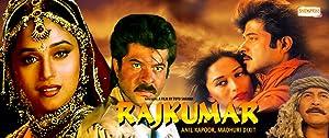 Family Rajkumar Movie