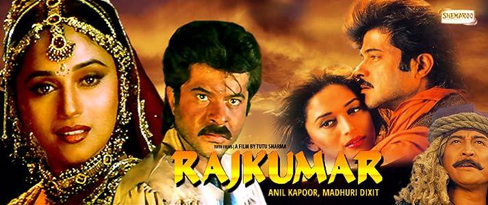 Movie trailer downloads hd Rajkumar by none [1920x1080]