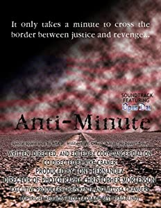 Anti-Minute full movie in hindi free download hd 720p