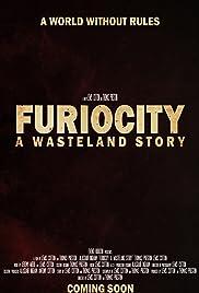 Furiocity: A Wateland Story