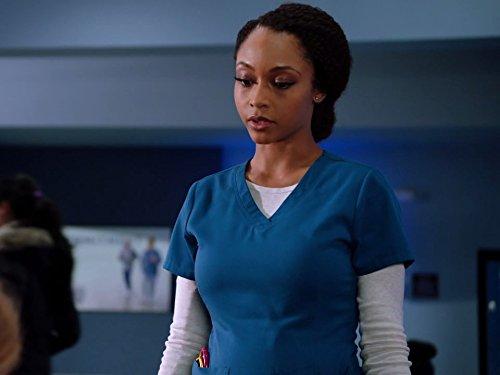 кадр №2 из фильма Медики Чикаго (2015) 4 сезон