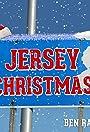 Jersey Christmas