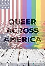 Queer Across America