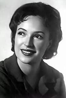 Klara Luchko Picture
