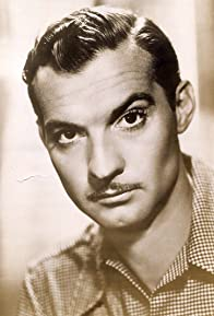 Primary photo for Zachary Scott