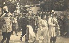 Proglasenje Crne Gore za kraljevinu (1910)