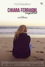 Chiara Ferragni in Chiara Ferragni: Unposted (2019)