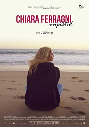 Chiara Ferragni: Unposted ( Chiara Ferragni: Unposted )
