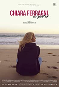 Primary photo for Chiara Ferragni: Unposted