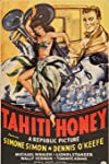 Tahiti Honey (1943)