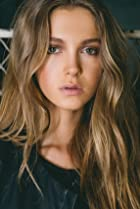 Ivy Matheson
