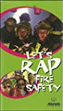 Let's Rap Fire Safety (2000) Poster