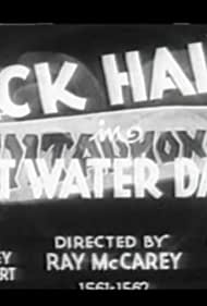 Salt Water Daffy (1933)