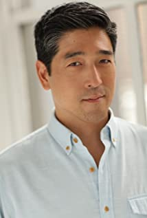 Peter Y. Kim Picture