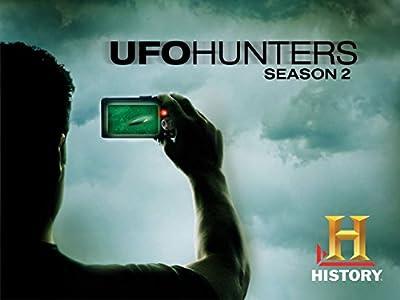 Nuevas películas de calidad HD gratis descargar. UFO Hunters: Heartland Explosion (2008)  [avi] [4k] by W. Scott Goldie
