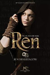 Ren (2016) online ελληνικοί υπότιτλοι