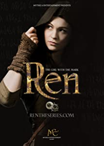 download Ren