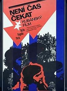 Site to download good movies No tenemos derecho a esperar (1972) [1920x1080] [mpeg], Julio García Espinosa