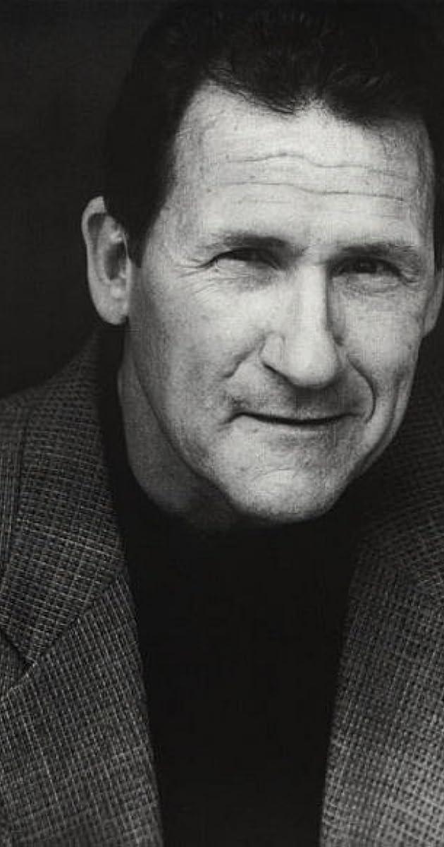 Art LaFleur - IMDb