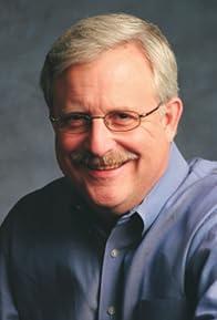 Primary photo for Jeff Eller