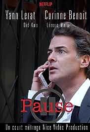 Pause (2019)