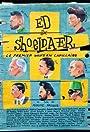 Ed & Shoeldaer