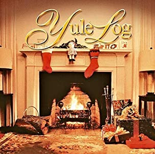 Movie trailer downloads itunes The Yule Log [720x576]