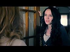 Carmela Hayslett Acting Reel