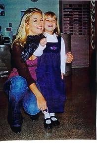 Primary photo for Deanna De Vestern
