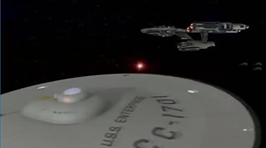 Movie 2 psp download Enemy Starfleet by [mp4]