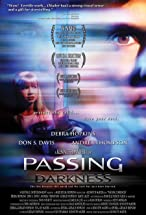 Primary image for Passing Darkness